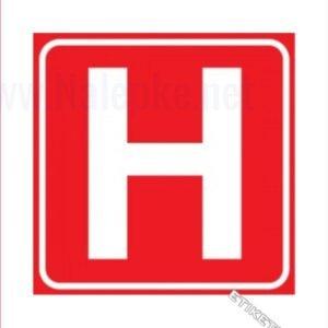 Gasilska oprema Hidrant
